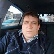 Виктор, 41, г.Ростов-на-Дону