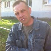 Серж, 33, г.Чайковский