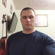 Иван, 36, г.Абинск