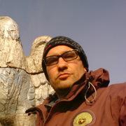 Stas, 37, г.Кемерово