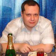 Анатолий, 42, г.Далматово