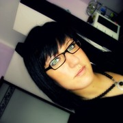 **Elja**, 32, г.Брауншвейг