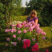 Ксения, 29