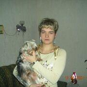 Ксюша, 39