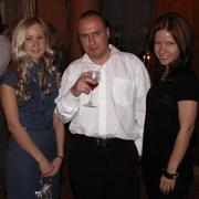 Владимир, 32, г.Иваново
