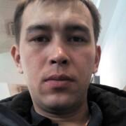 Azat, 32, г.Магадан
