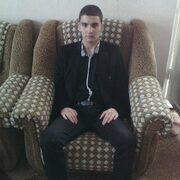 Valera, 24, г.Черкесск