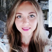 Alena, 28, г.Запорожье