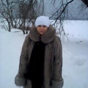 Ольга, 40, г.Камбарка