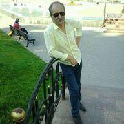 Alex, 66, г.Красногорск