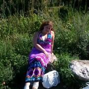 Анастасия, 25, г.Москва