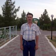 Вячеслав, 50, г.Небит-Даг