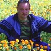 Александр, 51