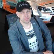 Виктор, 47, г.Барнаул