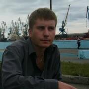 Сергей, 36, г.Сайгон
