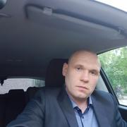 Станислав Погорелов, 31, г.Тверь