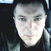 Иван, 41, г.Саратов