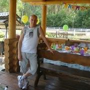 Игорь, 51, г.Подольск