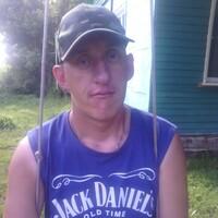 Алексей, 35 лет, Дева, Москва