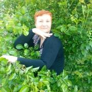 Татьяна, 47, г.Гайсин