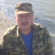 Леонид, 49, г.Улан-Удэ