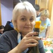 Светлана, 46, г.Ижевск