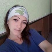 Валентина, 31, г.Энергодар