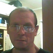 Сергей, 47, г.Архангельск