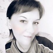 МАРГАРИТА, 36, г.Оренбург