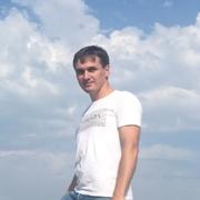 Alex, 27, г.Ессентуки