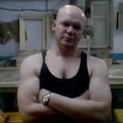 Виктор, 48, г.Увельский