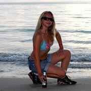 Марина, 38