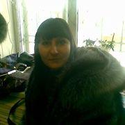 Нина, 33, г.Юргамыш