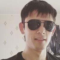 Тимур, 29 лет, Дева, Хабаровск