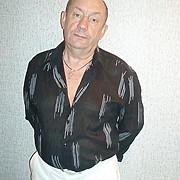 .Юрий, 70, г.Набережные Челны