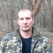 Igor, 37, г.Бердичев