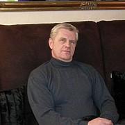 saulius, 52, г.Хаммерфест
