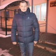 Виталий, 34, г.Жодино