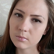 Вероника, 28, г.Сернур