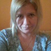 Lyudmyla, 46, г.Флоренция
