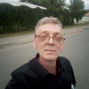 Владимир Коро, 55, г.Раменское