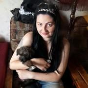 Маринка, 32, г.Силламяэ