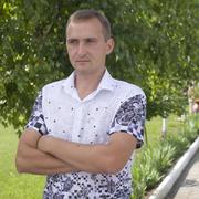 Станислав, 39, г.Цхинвал