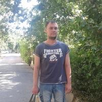 Алексей, 34 года, Рак, Ташкент