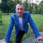 ИГОРЬ, 45, г.Пльзень