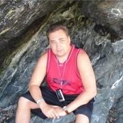 Дмитрий, 45