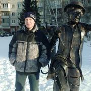 Вячеслав, 35, г.Барнаул