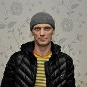 Шуремар, 49, г.Уфа