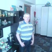 анатолий, 56, г.Селенгинск