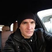 roma, 38, г.Ганновер